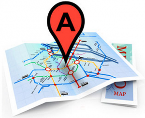 Why Google Local Listings are so important